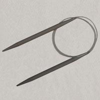 Essentials Circular Knitting Needles