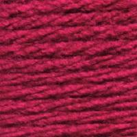 Special XL Super Chunky Wool