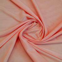 Stretch Dress Lining Fabric