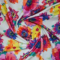 Cotton Lawn Fabric