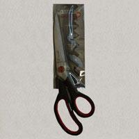 Bexfield Scissors