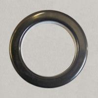 Deco Rings