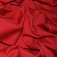 Luxury Double Knit Jersey Fabric