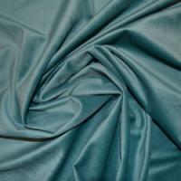 Woven Velvet Fabrics