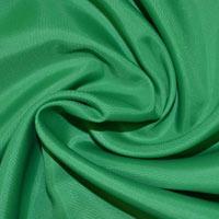 Dress Lining Fabrics