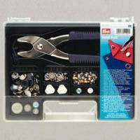 Fastening Sets & Tools