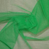 Dress Net Fabric