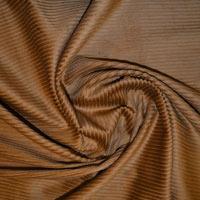 Jumbo Corduroy Fabric (5 Wale)
