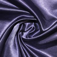 Satin Back Dupion Fabric
