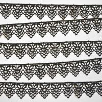 Lace and Trim