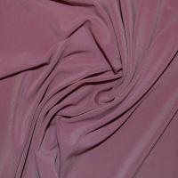 Four Way Stretch Jersey Fabrics