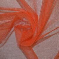 Dress Net Fabric