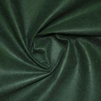Self Adhesive Felt Fabric