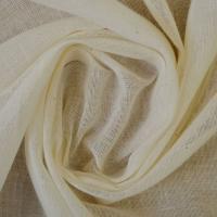 Egyptian Cotton Muslin Fabric