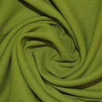 Regular Crepe Fabric