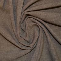 Polyester Linen Fabric