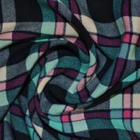 Viscose Print Fabric