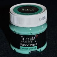Trimits Fabric Paint