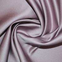 Soft Duchess Satin Fabric