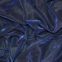 Moonlight Fabric