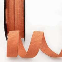 Coloured Flat Elastic