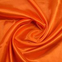 Economy Satin Fabrics
