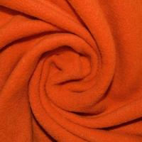 Medium Weight Fleece Fabrics
