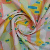 Craft Cotton Fabric