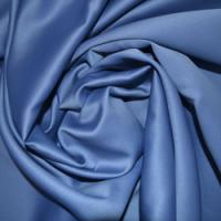 Matt Super Soft Duchess Satin Fabrics