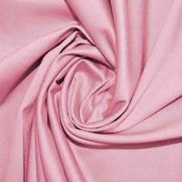 Stretch Duchess Satin Fabric