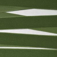 Plain Ribbons