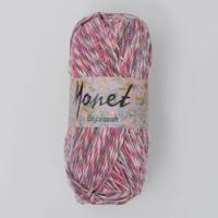 Monet Aran Wool