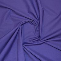 Polycotton Plain Fabric