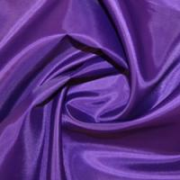 Dress Lining Bridal Fabrics