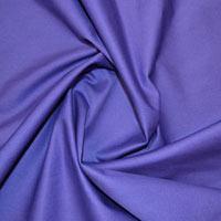 Drills & Gabardine Fabric