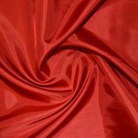 Bemburg Cupro Dress Lining Fabric