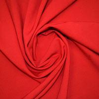 Premium Bi-Stretch Fabric