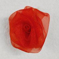 Organza Roses