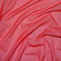 Power Net Fabric
