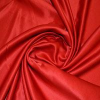 Duchess Satin Fabric (Super Soft)