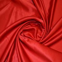 Super Soft Duchess Satin Fabric