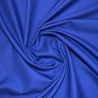 Teflon Coated Twill Fabrics