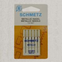 Schmetz Metallic Needles