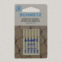 Schmetz Stretch Needles