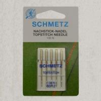 Schmetz Top Stitch Needles