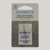 Schmetz Wing Stitch Needles