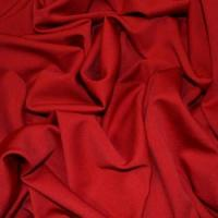Stretch Crepe Fabric