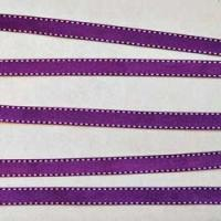 Saddle Stitch Ribbon (CGGS12)