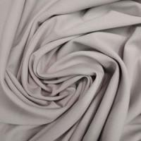 Stretch Twill Fabric