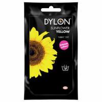 Dylon Hand Dyes